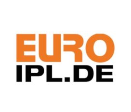 EURO IPL