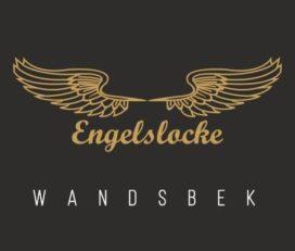 Engelslocke Wandsbek