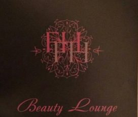 F.H Beauty Lounge