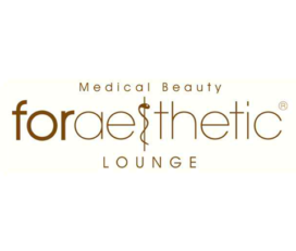 Foraesthetic Lounge Frankfurt