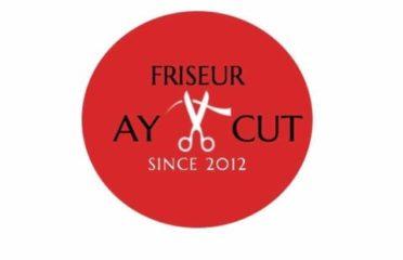 Friseur Ay Cut