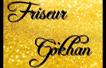 Friseur Gökhan