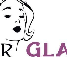 Friseur Glamour