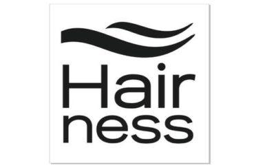 Friseur Hairness
