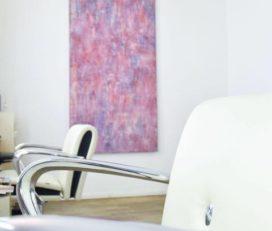 Friseur Salon Amelie Tshilomba