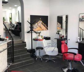 Friseur Salon JADO
