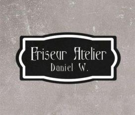 Friseuratelier Daniel W.