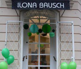 Friseure Ilona Bausch