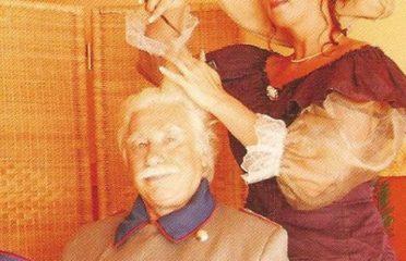 Friseursalon Birgit Saß