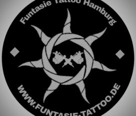 Funtasie Tattoo & Piercing