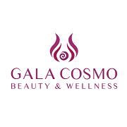 Gala Cosmo – Wellness & Beauty Institut