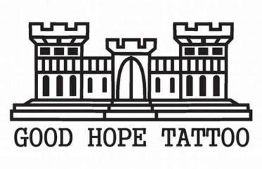 Good Hope Tattoo