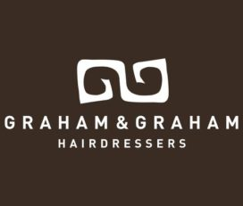 Graham and Graham Hairdressers
