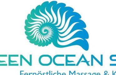 Green Ocean Spa