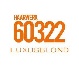 HaarWerk60322
