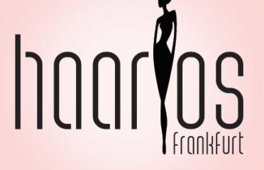 Haarlos Frankfurt – Waxing Studio