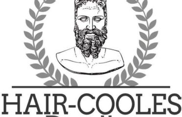 Hair-Cooles Berlin