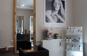 Haircouture Frankfurt am Main