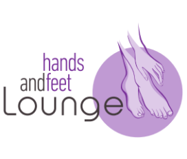 Hands & Feet Lounge