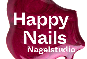 Happy Nails Weissensee