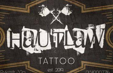 Hautlaw Tattoostudio