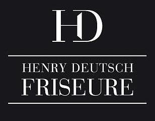 Henry Deutsch Friseure