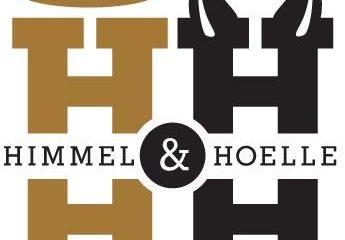 Himmel & Hoelle