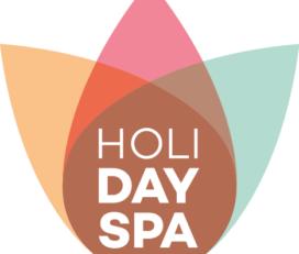 Holiday Spa