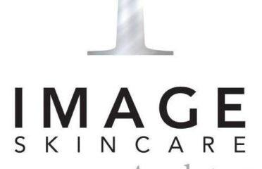 IMAGE Skincare Germany