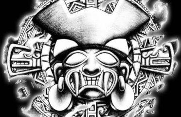 INKA INK Tattoo Studio