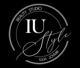 IU Style – Beauty Studio