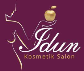 Idun Kosmetik Salon