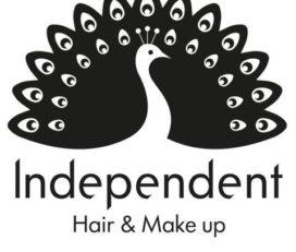 Independent – Hair & Make up