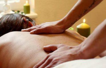 Izia Massage