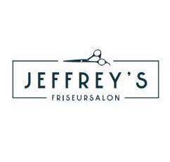 Jeffrey's Friseursalon