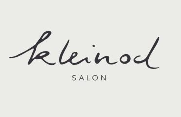 Kleinod Salon