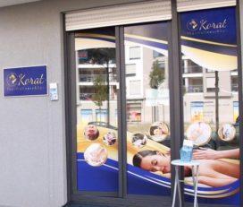 Korat Thai Wellness & Spa