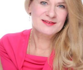 Kosmetik & Nagelstudio Beatrix