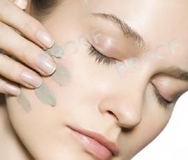 Kosmetiksalon Santi  – Sensi di Bellezza