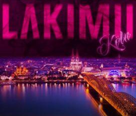 LAKIMII Köln