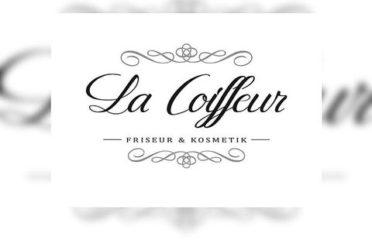La Coiffeur