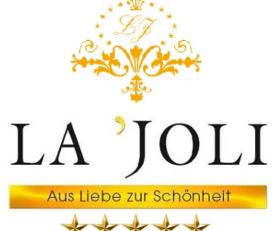 Lajoli Praxis für Ästhetik – Fadenlifting, Faltenunterspritzung uvm