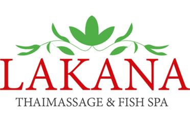 Lakana Thaimassage & Fish Spa