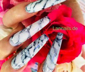 Lan Nails Hamburg