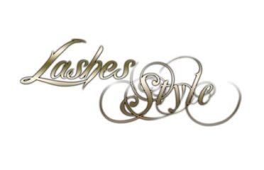 Lashes Style