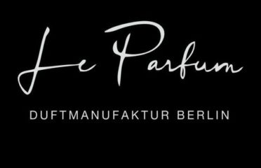 Le Parfum Berlin Spandau