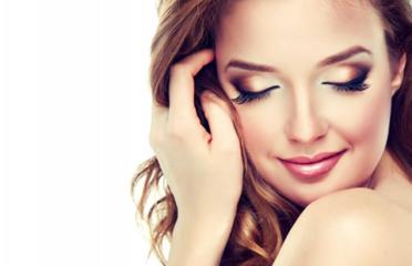 Letaderm Praxis.  Ästhetik & Dermatologische kosmetik