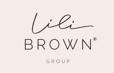 LiliBrown Group