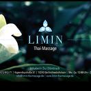 Limin-Thaimassage