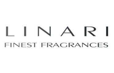 Linari Finest Fragrances